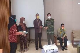 19 Tahun Berlalu, Korban Terorisme di Makassar Baru…