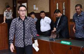 KPK Catat 65 Koruptor Ajukan PK, Sebagian Hukumannya Disunat MA