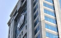 Baru 13 Kementerian yang Asuransikan Aset Negara. Kemenperin dan KemenPUPR Belum