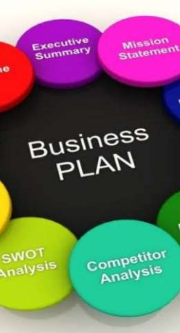 5 Langkah Pelaku Usaha Bangkitkan Kembali Bisnis di 2021