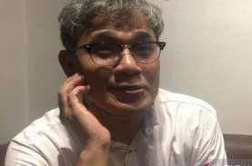 Erick Thohir Angkat Politisi PDIP Jadi Komisaris PTPN…