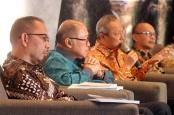 Beri Pinjaman Anak Usaha, J Resources (PSAB) Terbitkan Obligasi Rp257,26 Miliar