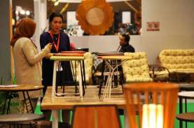 Bea Cukai Riau Dorong Ekspor UMKM Naik Menjadi 30…