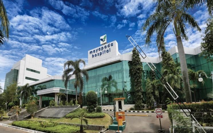 RS Mayapada Tangerang. - mayapadahospitals