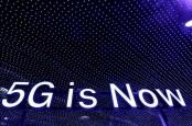 XL dan Indosat Siapkan Jaringan dan  Infrastruktur 5G