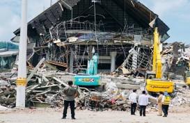 Pentingnya Memenuhi Kebutuhan Difabel di Lokasi Bencana