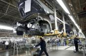 Historia Bisnis: Rencana Hyundai untuk Indonesia