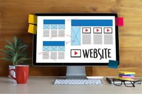 APLIKASI RAINDROP : Pengelola Markah Buku Web Nan…