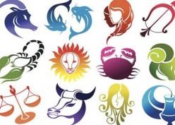 Ini Ramalan Zodiak Akhir Pekan, Sabtu 23 Januari 2021