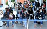 Masyarakat Tak Disiplin di Rumah, Bali Tambah Dua Hotel Isolasi Terpusat Covid-19