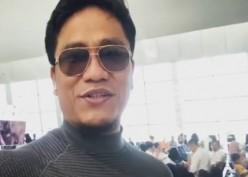 Pandji Bandingkan FPI dengan NU dan Muhammadiyah, Ini Jawaban Telak Gus Miftah