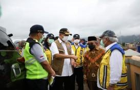 Disiplin Prokes, Ketua Satgas Covid-19 Doni Monardo Masih Terinfeksi Virus Corona