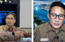 Pemerintah Indonesia Harus Rancang Strategi Usai Pandemi Virus Corona
