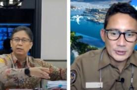 Pemerintah Indonesia Harus Rancang Strategi Usai Pandemi…