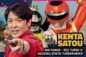 Indonesia Comic Con 2021: Ini Daftar Bintang Tamu yang Hadir
