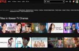 Bukan Netflix, Ini Platform Streaming yang Laris di Indonesia