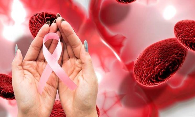 Ilustrasi kanker darah - Istimewa