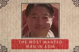 Bak Sultan, Omzet Narkoba El Chapo dari Asia Ini Tembus…