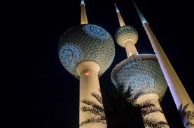 Bank Sentral Kuwait Izinkan Perbankan Bagi-Bagi Dividen…