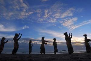 Pemkot Pariaman Gelar Festival Seni Budaya Setiap Sabtu Sore Sepanjang Tahun 2021