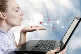 Ingin Cari Pasangan via Aplikasi Kencan Online? Ini…