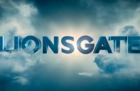 Lionsgate Play Segera Hadir di Indonesia