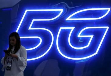 Operator Optimistis 5G Bisa Digelar Tahun Ini