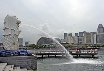 Pengajuan Pembuatan Paspor Baru di Singapura Turun 50 Persen Sepanjang 2020