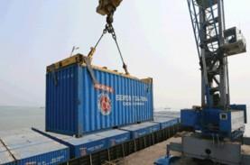 Indocement (INTP) Incar Pasar Ekspor Anyar ke Negeri…