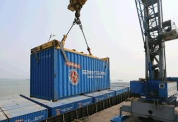 Indocement (INTP) Incar Pasar Ekspor Anyar ke Negeri Jiran