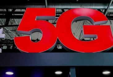 Pembatalan Lelang Lelang Frekuensi 2,3 GHz Tidak Pengaruhi Program 5G
