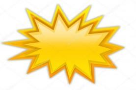 Ledakan di Buleleng Karena Meteor Jatuh?