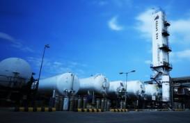 PEMULIHAN MANUFAKTUR  : Harga Gas Industri  di Sumut Belum Merata