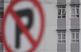 6 Alasan PSBB Ketat di Jakarta Diperpanjang hingga 8 Februari 2021