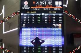 Apa Itu Forced Sell dan Margin Trading? Investor Saham Wajib Tahu
