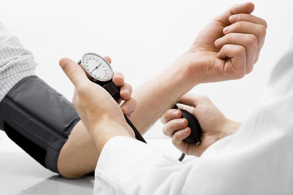 Hipertensi menjadi penyakit pembunuh tertinggi di masyarakat./Ilustrasi - Wowamazing