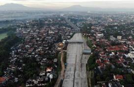 Tommy Soeharto Gugat Pemerintah Rp56,7 Miliar, Mengapa?