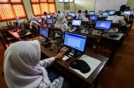 Siswa Nonmuslim Wajib Berjilbab, DPR Minta Kasus di…