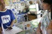 Historia Bisnis : Rencana BMTR Tebar Dividen Saham FREN