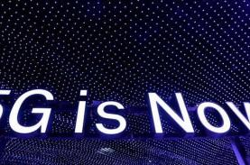 Selisik Takdir Jaringan 5G Indonesia, Lanjut atau Jalan di Tempat?