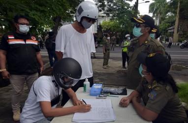 Ada Pandemi Covid-19, UMKM di Denpasar Masih Bisa Ajukan Perizinan