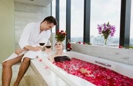 Nikmati Bulan Madu Romantis di PO Hotel Semarang