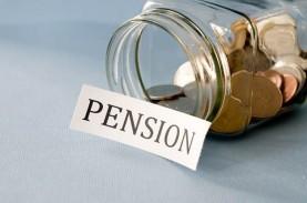 6 Alasan Menjadi Pengusaha Setelah Pensiun