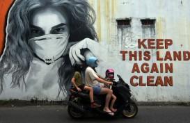 PPKM Perpanjangan di Bali Dinilai Tidak Berpengaruh Besar ke Ekonomi