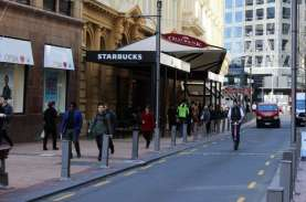 Setelah 2 Bulan Nihil, Selandia Baru Laporkan Kasus…
