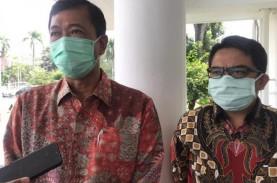 PT KIM Optimistis Bukukan Laba Bersih Rp18 Miliar…