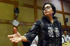 Sri Mulyani Bilang Setoran Dividen SWF ke Negara Ditetapkan…