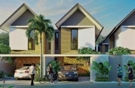 Ciputra Beach Resort Rilis Klaster Resvara, Segini Harganya