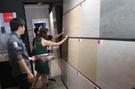 Racikan Strategi Mengembalikan Kejayaan Industri Keramik