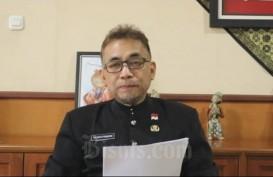 31 Kabupaten dan Kota di Jateng Mulai Lakukan Vaksinasi